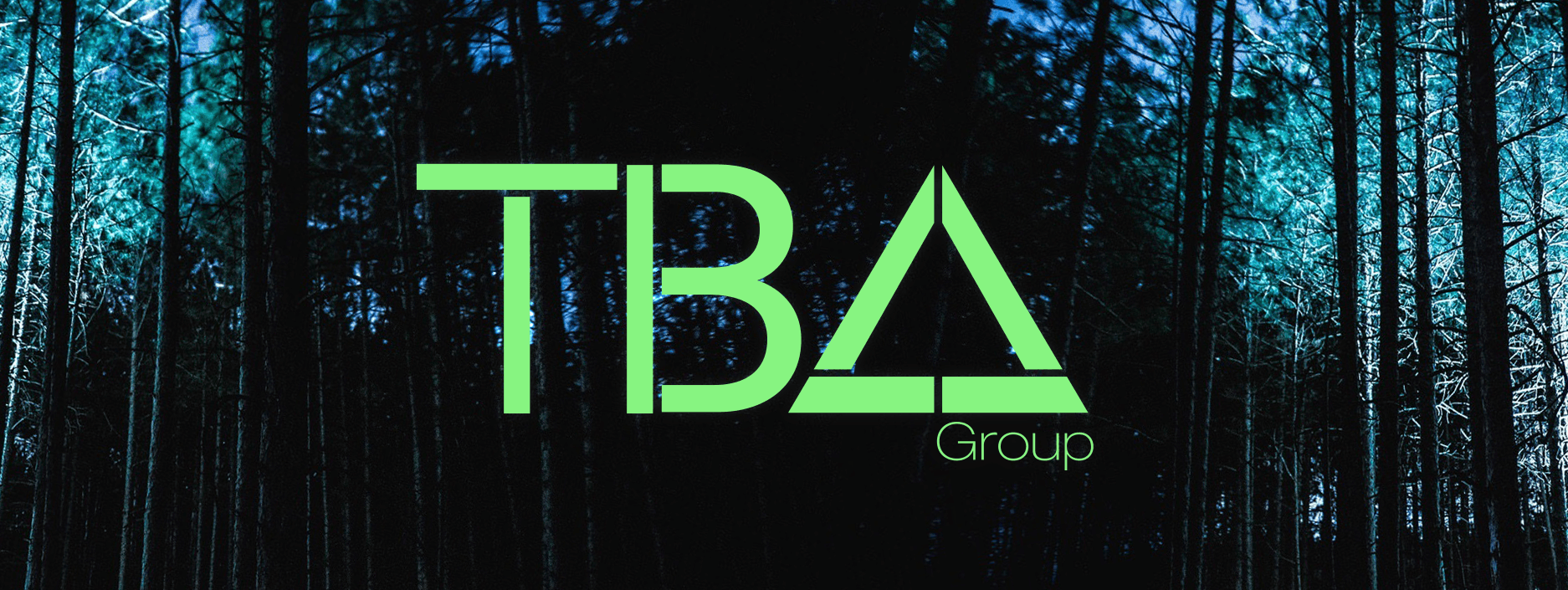 TBA Group