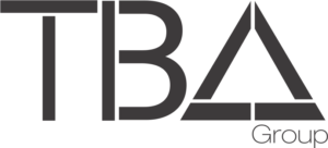 TBA-logo-gray